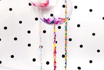 Rainbow bow bow