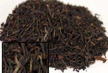 Earl Grey Teas / #loosetea #earlgrey #tea wholesale and retail from http://www.svtea.com