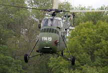 UH-34D