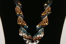 Jewelry / by Roxanne Berg