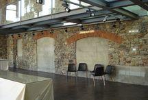 Parquet interni / Immagini di parquet interni realizzati dalla Leo Parquet