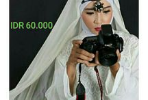 JAJU Trendy / Venza launcing New Product JAJU Hijab.  OPEN pemesanan PO pashmina diamond crepe. (Bahan lembut & kualitas garapan butik). Produksi 4000 piece. Dikirim setelah 1-2 minggu dari pemesanan.  Ukuran: 200 cm X 75 cm. Harga: IDR 60.000. Siapa Cepat Dia Yang Dapat. Bagi Yang Belum Dapat Tunggu Produksi Berikutnya.  CARA PEMESANAN: Silahkan Pesan Via WA: 081934692288 atau BBM: d331ef04 FORMAT PEMESANAN: Nama Lengkap: Alamat Lengkap: Kode Pemesanan - Warna - Jumlah: Hp: