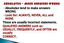 LPN study tips