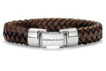 Bracelet and Style