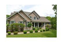 Other Properties We List / Coastal Properties Listings