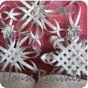 Christmas to make