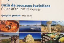 Menorca Explorer  2009 - 2010 / Guía turística más útil para conocer Menorca