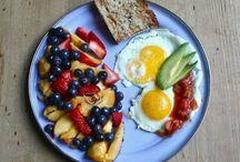 I <3 breakfast