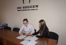 #Polscy #Bramkarze z HO Soccer / #najlepsi z #najlepszymi