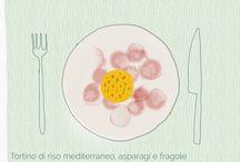 BestBefore Best chefs against foodwaste / Rubrica Identità Golose