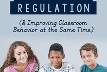 behaviour strategies
