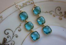 Artison Jewelry / Beautiful jewelry