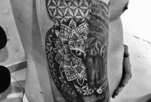 My Tatto