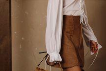 2015fw fashion