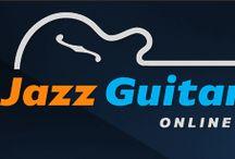 Aa guitar warm up / Guitar warm up exercises