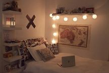 Bedroom Styles