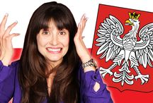 Just for fun :) / Some videos and pictures about Poland, just for entertainment