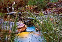 Go Travel {Oceania} / Travel inspirations and destinations for Oceania
