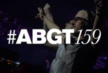 GROUP THERAPY WITH ABOVE & BEYOND 2015