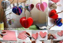 craft :)