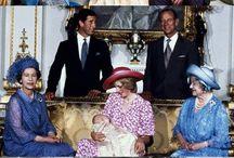 The Royal