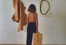 WOMYN + ART //