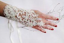BRİDE / Wedding Accessory