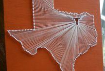 University of Texas... / by Misty Landers