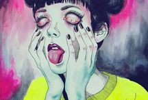 Psychodeliczny