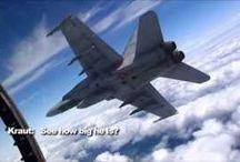 aerei che mi piacciono / foto di aerei che mi piacciono