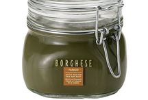 Active - Olive / by Borghese