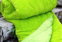 Yorgan-Çarşaf Setleri / Birbirinden güzel ikikız yorgan-çarşaf setleri bir tık uzağınızda!