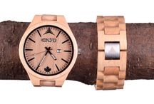 Collection - Sequoia