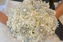 Wedding DreAms / by Suzette