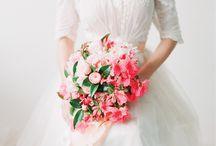 Ρομαντικά Προσκλητήρια Γάμου 1