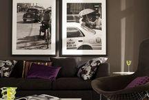 LIVING - Livingroom