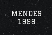Shawn Mendes ☆
