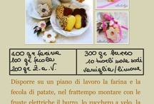 My recipe (create with SNote)