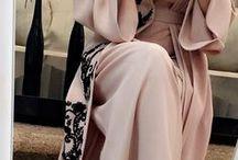 Abaya.