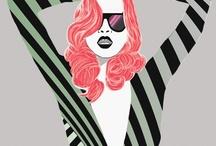 Design / by Erly Miranda