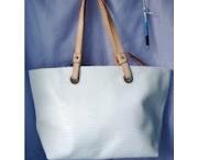 Bags, Purses, Pocketbooks, Whatever Ya Call It!