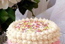 torte panna