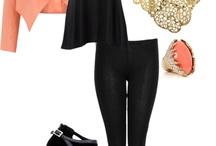Fashion Closet / womens_fashion