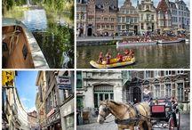 Belgium tips