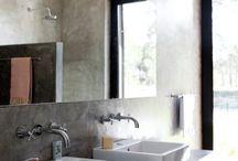 Salle de bain !!