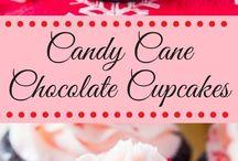 sweety cupcakes