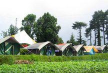 Adventure Places Near Delhi  / Damdama Lake is a one of the best Adventure Resorts Near Delhi Visit for Enquiry http://www.damdamalakegurgaon.com/