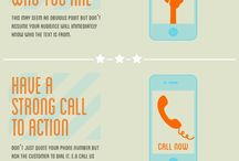Marketing: SMS