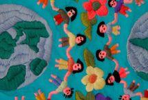 guatemalan art
