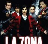Cine en español